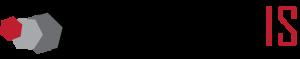 CreationIS Agency Logo 2