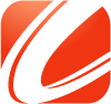 CreationIS - Digital Marketing