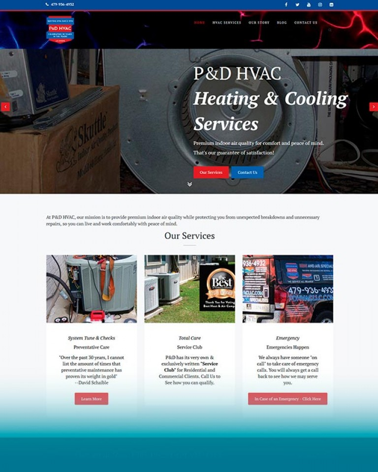 hvacservices