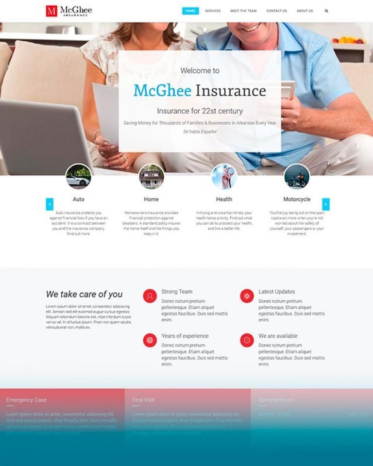 mcghee-insurance